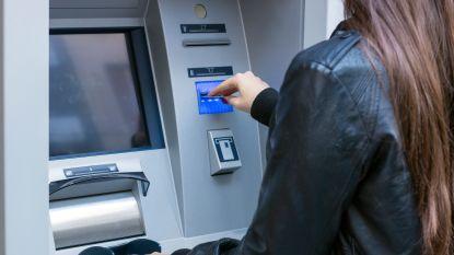 Bankieren wordt weer duurder: bij deze banken betaal je straks meer