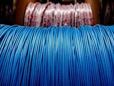 Gemeenten Rivierenland akkoord met uitvoering glasvezelproject in buitengebied