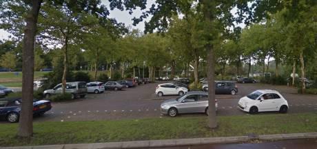 Auto's altijd welkom op Kostverlorenkade Geldermalsen