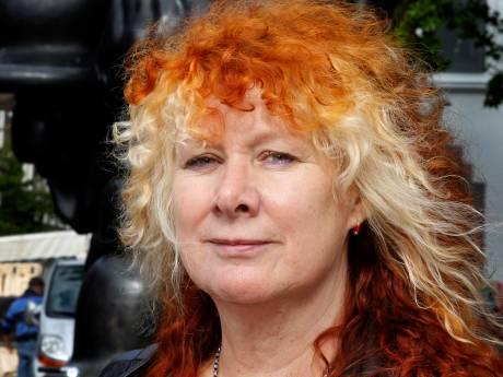 Rotterdamse advocaat Carrie kapt ermee: 'Dag minister, krijg de hik maar'