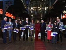 Sasse Cuyperskerk wint Van Vollenhovenprijs