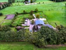 Camping De Huttert in Luttenberg mag uitbreiden ondanks weerstand in de buurt: 'Gaat om beperkte uitbreiding'