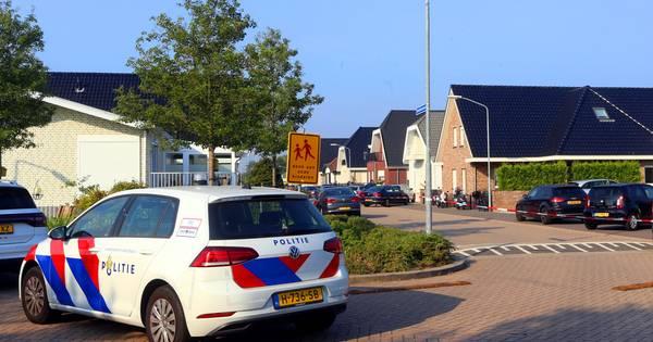 Grote internationale actie tegen drugsbende: 17 aanhoudingen, ook invallen in Kerkdriel en Den Bosch.  Goed bezig??????