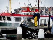 CDA: Gemeente NOP houdt zich afzijdig bij ontwikkeling haven Urk