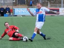 Sportraad Delft vraagt om hulp: 'Scheld huur 86 clubs jaartje kwijt'