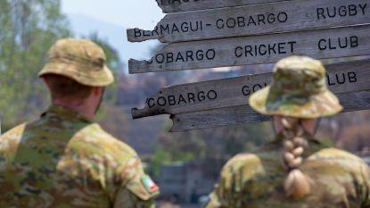Australië gaat zelfdoding onder veteranen onderzoeken