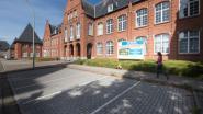 """Selam College in Genk krijgt deze week inspectie: """"Wij zijn er hélemaal klaar voor"""""""