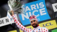Start Parijs-Nice: wie doet mee in koers naar de zon en wie niet?