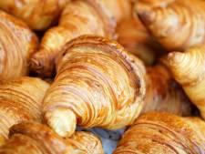"""Le stratagème derrière la """"bonne odeur de croissant chaud"""" de la boulangerie"""