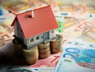 """Econoom: """"Als de rente in de goede economische jaren al niet kon stijgen, dan zal het de komende jaren niet beter worden"""""""