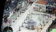 Politiezone Kempenland zet drone in om maatregelen te controleren