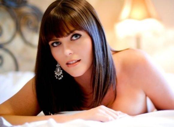 Samantha Burke
