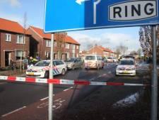 Boete voor bejaarde bestuurder na noodlottig ongeval Rijssen