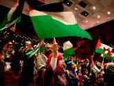 Denk: 'Laat Palestina meedoen aan het Eurovisie Songfestival'