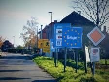 België weert Nederlanders, maar niet allemaal...