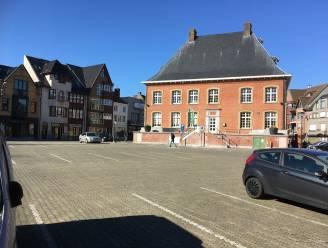 """Op huizenjacht in ... Torhout: """"Op halfuurtje rijden van Brugge en Oostende, maar volop in het groen"""""""