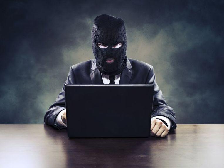 Sluipen hackers jouw woning binnen via slimme toestellen?