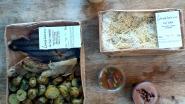 RECENSIE Takeaway – Louisianna: brasseriekeuken zonder veel poespas