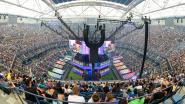 WK Fortnite nadert hoogtepunt met Belgische gamer in de finale