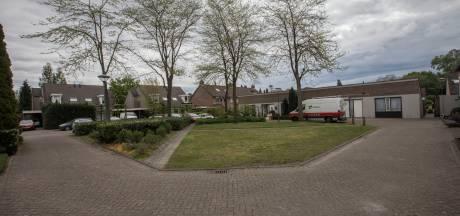 Stekelbomen in Helmond irriteren buurtbewoners