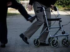 CDA wil aandacht voor mishandeling ouderen