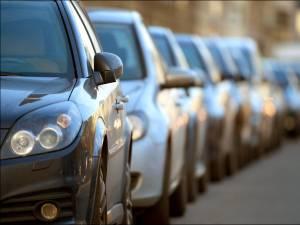 65.000 places de stationnement vont disparaître à Bruxelles