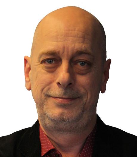 PvdA in Gennep gaat feller oppositie voeren:  'De handschoenen gaan uit'