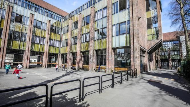 """Brugge krijgt 27 miljoen euro van Vlaanderen voor bouw nieuw museum: """"In tijden van crisis moet je investeren"""""""