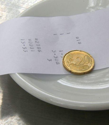 Kleine gemeenten eisen meer geld voor Gemeentefonds, Alphen-Chaam neemt voortouw