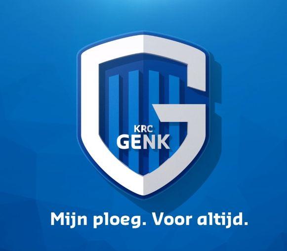 KRC Genk