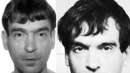 45-jarige man vermist