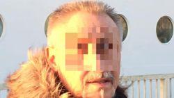 Oud-politieman aangehouden voor corruptie in onderzoek tegen Assyrische maffiafamilie Y.