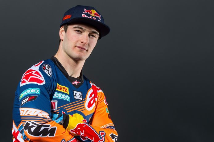 JeffreyHerlings
