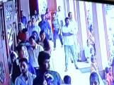 IS eist aanslagen Sri Lanka op