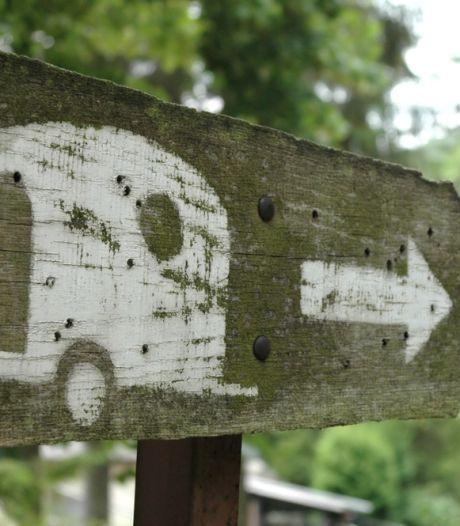 Brabander krijgt 'iets meer lucht' met heropening campings en vakantieparken: slapen in Efteling mag weer