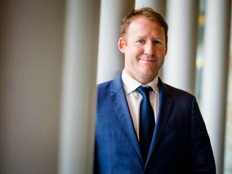 D66 wil dat kabinet portemonnee trekt voor Songfestival