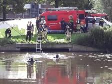 Minst aantal verdrinkingen in regio Utrecht in bijna twintig jaar