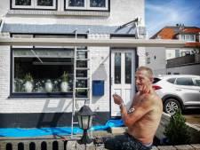 Hoe kijkt Nederland naar Prinsjesdag? 'Een tientje per maand is voor ons veel geld'