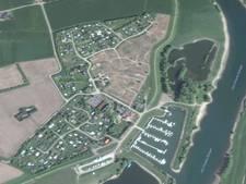 Uitbreiding Dorado Beach behandeld door Raad van State