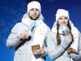Russische website meldt dopinggeval bij curlingploeg