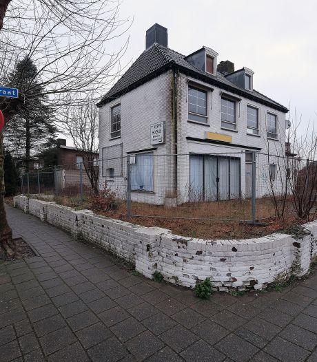 Fouten Zevenaar bij nieuwbouwplannen op 'lelijkste plek'