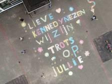 Brabants coronanieuws van donderdag | Opnieuw minder coronapatiënten opgenomen, steeds meer teststraten