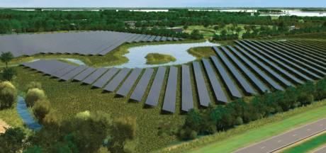 Rechter: golfbaan Zeewolde mag veranderen in attractiepark en zonnepark