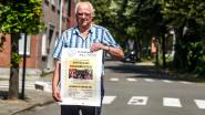 Zo Maar organiseert eerste Aartselaars Schlagerfestival