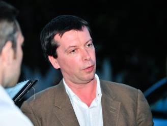 "Frédéric Daerden: ""Papa vecht krachtig"""