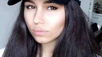 """Meisje sterft op vliegtuig na allergische reactie: """"Papa, help me! Ik kan niet meer ademen"""""""