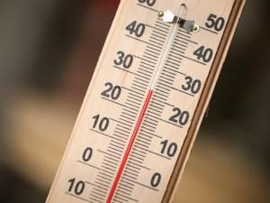 L'été s'achève sur un nouveau record de température
