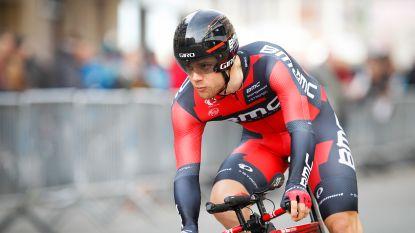 KOERS KORT. Klaas Lodewyck sportdirecteur bij Deceuninck-Quick.Step - Groenewegen wint eerste rit in Guangxi - Astana trekt jonge Deen aan