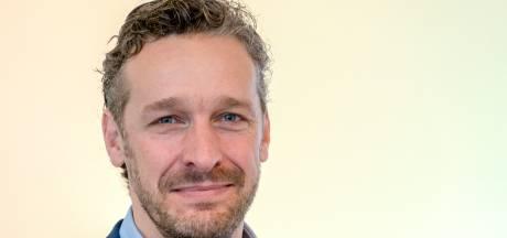 Nieuwegeinse VVD'er voor precies zes maanden naar Tweede Kamer