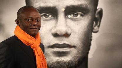 Congo dreigt met uitwijzing van drie Belgen na racistische Facebookposts over Pierre Kompany